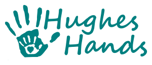 HughesHands, LLC